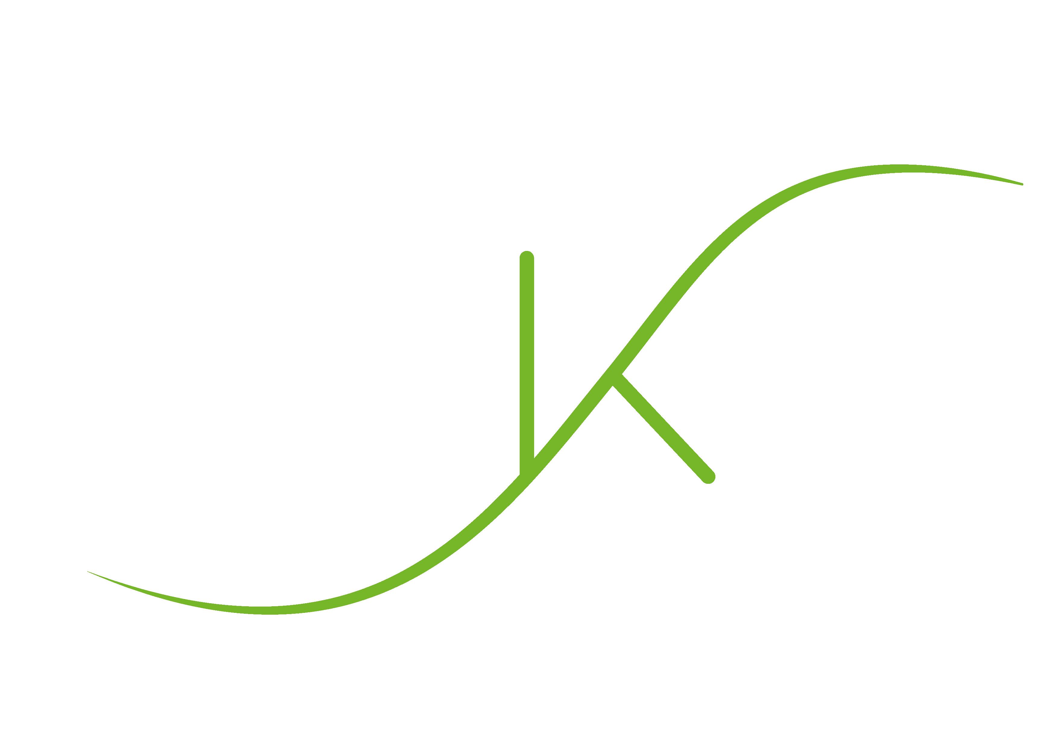 JUKO – Jugendchor Innsbruck